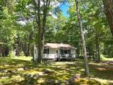 125 Mapes Road - Photo 10