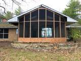 125 Mapes Road - Photo 18