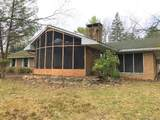 125 Mapes Road - Photo 19