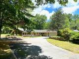 125 Mapes Road - Photo 4