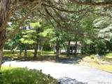 125 Mapes Road - Photo 6
