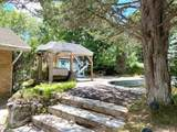 125 Mapes Road - Photo 8
