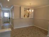 268 Hubert Humphrey Drive - Photo 13