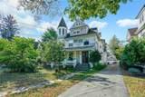 111 Highland Avenue - Photo 1