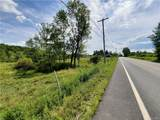 3158 State Route 52 - Photo 13