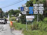 3158 State Route 52 - Photo 14