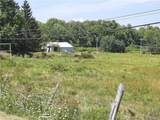 3158 State Route 52 - Photo 15