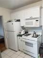 3065 Sedgwick Avenue - Photo 1