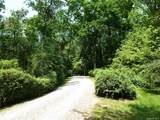 83 Mustato Road - Photo 28
