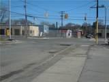 146 Robinson Avenue - Photo 21