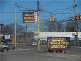 146 Robinson Avenue - Photo 25