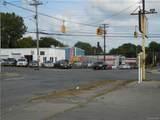 146 Robinson Avenue - Photo 28