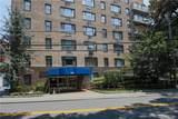 119 Hartsdale Avenue - Photo 1