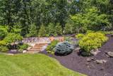 60 Sprucetop Drive - Photo 27