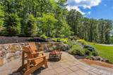 60 Sprucetop Drive - Photo 28