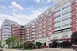 300 Mamaroneck Avenue - Photo 7