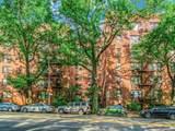 2244 Bronx Park - Photo 14