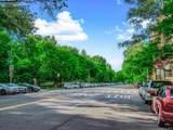 2244 Bronx Park - Photo 16