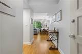 225 Stanley Avenue - Photo 5