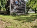 12 Colony Glen Drive - Photo 15