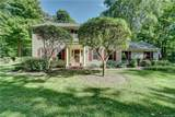 70 Orchard Hill - Photo 1