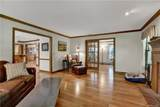 70 Orchard Hill - Photo 10