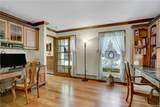 70 Orchard Hill - Photo 11
