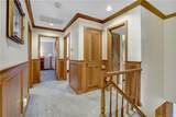 70 Orchard Hill - Photo 21