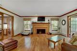 70 Orchard Hill - Photo 9