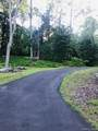 118 Beaver Brook Road - Photo 14