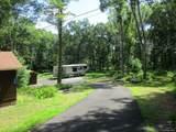 118 Beaver Brook Road - Photo 5