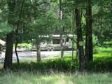 118 Beaver Brook Road - Photo 7