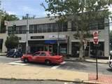 221 Hartsdale Avenue - Photo 8