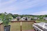 31 Grand View Terrace - Photo 33