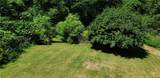 114 Mineral Springs Road - Photo 5