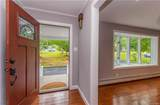656 Sprout Brook Road - Photo 3
