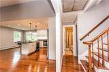 656 Sprout Brook Road - Photo 4