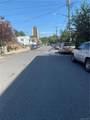 3217 Radcliff Avenue - Photo 22