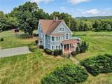 162 Old Pawling Road - Photo 3