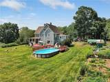 162 Old Pawling Road - Photo 32