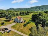 162 Old Pawling Road - Photo 34