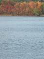 315 Round Lake Terrace - Photo 34