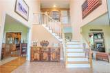 6 Noble Hill Drive - Photo 10