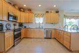 6 Noble Hill Drive - Photo 15