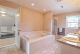 6 Noble Hill Drive - Photo 22