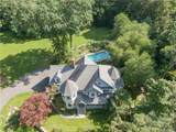 76 Snake Hill Road - Photo 12