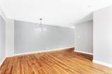 6035 Broadway - Photo 5