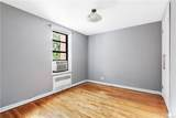 6035 Broadway - Photo 9