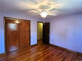1509 St Hwy 17A - Photo 11