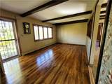 1509 St Hwy 17A - Photo 3